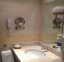 فندق هلنان نويبع  - حمام - اجازات مصر