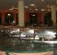 فندق هلنان نويبع  - مطعم - اجازات مصر