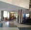 فندق هلنان نويبع  - استقبال 1- اجازات مصر