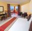 فندق رويال تيوليب  - غرفة مزدوجة 2- اجازات مص