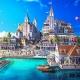 رحلات فرنسا - فندق ميديان كونغريه