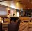 فندق ميديان كونجرس   - مطعم  - اجازات مصر