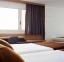 فندق ميديان كونجرس   - غرفة مزدوجة - اجازات م