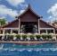 فندق نوفوتيل  - اطلالة - أجازات مصر