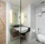 فندق نوفوتيل  - حمام - أجازات مصر