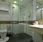 فندق ذا اشليه بلازا- حمام - أجازات مصر