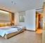 فندق ذا اشليه بلازا- غرفة مزدوجة - أجازات مصر