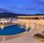 فندق ذا اشليه بلازا- حمام سباحة - أجازات مصر