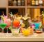 فندق ذا اشليه بلازا- مشروبات - أجازات مصر