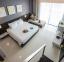 فندق ذا شارم - غرفة مزدوجة - أجازات مصر