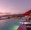 فندق ذا شارم - منظر عام - أجازات مصر (2)
