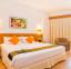 فندق ذا رويال باراديس - غرفة مزدوجة - أجازات