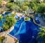 فندق ذا رويال باراديس - منظر عام - أجازات مصر