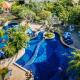 رحلة تايلاند – بوكيت - فندق وسبا ذا رويال بارادايس