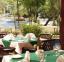 فندق ذا رويال باراديس - مطعم - أجازات مصر