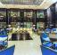 فندق ذا رويال باراديس - مطعم - أجازات مصر (2)