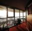 فندق ذا رويال باراديس - اطلالة - أجازات مصر
