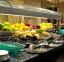 فندق بريمير رومانس - مأكولات - أجازات مصر