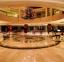 فندق بريمير رومانس - استقبال  - أجازات مصر (2
