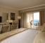 فندق بريمير رومانس - غرفة مزدوجة 2 - أجازات م