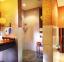 فندق جنجل اكوابارك  - حمام - أجازات مصر