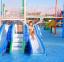 فندق جنجل اكوابارك  - العاب مائية للأطفال - أ