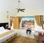 فندق جنجل اكوابارك  - غرفة مزدوجة - أجازات مص