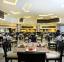 فندق جنجل اكوابارك  - مطعم - أجازات مصر