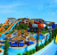 فندق جنجل اكوابارك  - منظر عام - أجازات مصر (