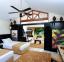 فندق جنجل اكوابارك  - غرفة ثلاثية - أجازات مص