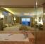 فندق بريمير رومانس - غرفة مزدوجة  - أجازات مص