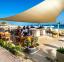 فندق بريمير رومانس - مطعم - أجازات مصر