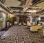 فندق بريمير رومانس - استقبال  - أجازات مصر