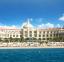فندق بريمير رومانس - منظر عام - أجازات مصر
