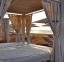 فندق بريمير رومانس - شاطئ - أجازات مصر