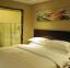 فندق قوانغتشو ياوبي - غرفة مزدوجة - أجازات مص