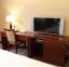 فندق توكاي  - غرفة مزدوجة - أجازات مصر