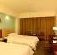 فندق توكاي - غرفة ثلاثية - أجازات مصر