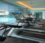 فندق فوراما  - غرفة تمارين رياضية - أجازات مص