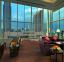 فندق فوراما  - أجازات مصر (2)