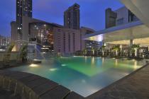 رحلات ماليزيا- كوالالمبور - فندق فوراما بوكيت بينتانغ