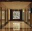 فندق فوراما - أجازات مصر