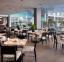 فندق فوراما  - مطعم - أجازات مصر