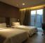 فندق انفيتو - غرفة مزدوجة - أجازات مصر