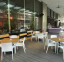 فندق انفيتو - مطعم - أجازات مصر (2)