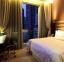 فندق انفيتو - غرفة مزدوجة - أجازات مصر (2)