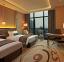 اجنحة باسيفيك  - غرفة مزدوجة - أجازات مصر