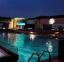 اجنحة باسيفيك  - حمام سباحة - أجازات مصر