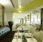 اجنحة باسيفيك  - مطعم - أجازات مصر