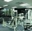 اجنحة باسيفيك  - غرفة تمارين رياضية  - أجازات
